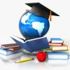 Tổ chức Kì thi THPT quốc gia và tuyển sinh ĐH, CĐ hệ chính quy từ năm 2018