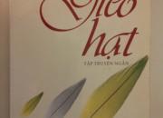 """Đọc """"Rừng không chỉ có màu xanh"""" của Nguyễn Toàn  và đôi điều suy ngẫm về nghề dạy học."""
