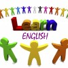 """Chuyên gia """"bật mí"""" giải pháp nâng cao chất lượng dạy – học tiếng Anh"""