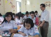 Chuyện dài của giáo viên chủ nhiệm