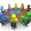 Những lưu ý quan trọng khi dạy học theo nhóm