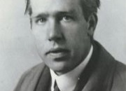 Chuyện về các nhà khoa học –  Niels Bohr