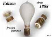 Thomas Edison & những phát minh vĩ đại