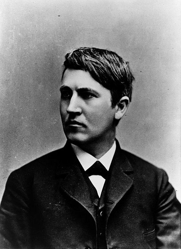 Thomas_Edison-2