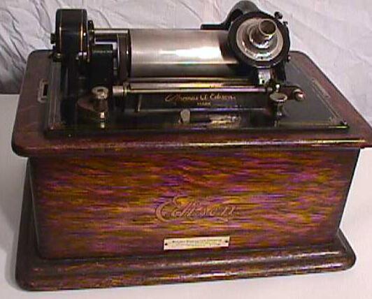 Thomas_Edison-3
