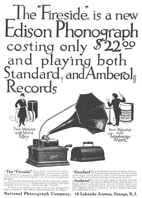 Thomas_Edison-4
