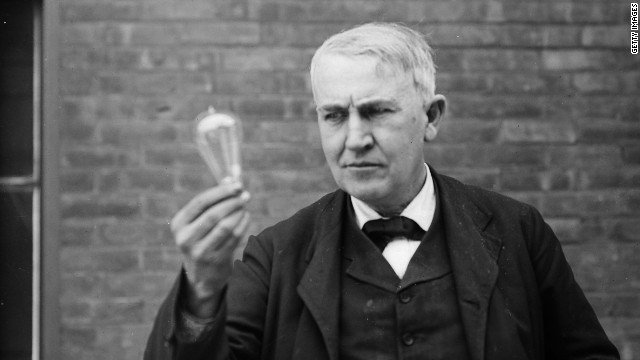 Thomas_Edison-5