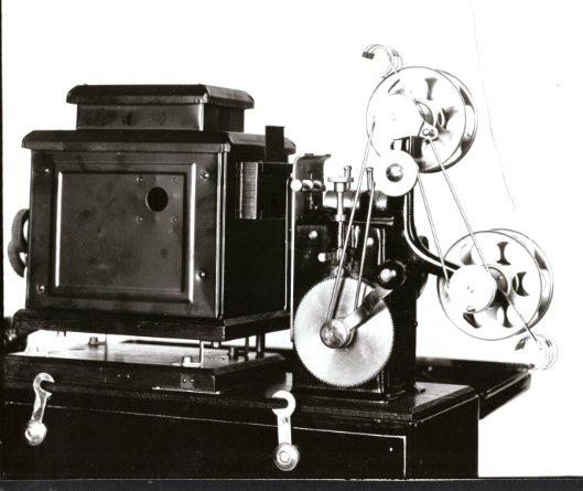 Thomas_Edison-6