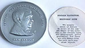Thomas_Edison-8
