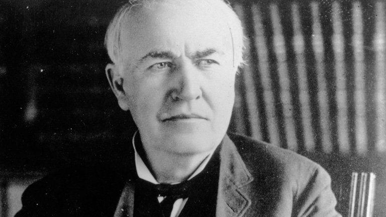 Thomas_Edison-9